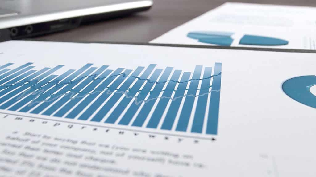 How To Calculate Customer Lifetime Value to Drive Strategic Decisions