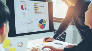 What are the Most Important Marketing Metrics to the CEO?