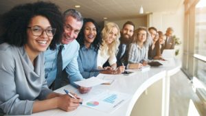 Develop Candidate Personas to Zero-In on Top Recruiting Candidates